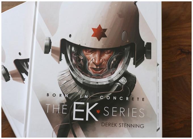Born_In_Concrete-The_EK_Series_Derek_Stenning_03