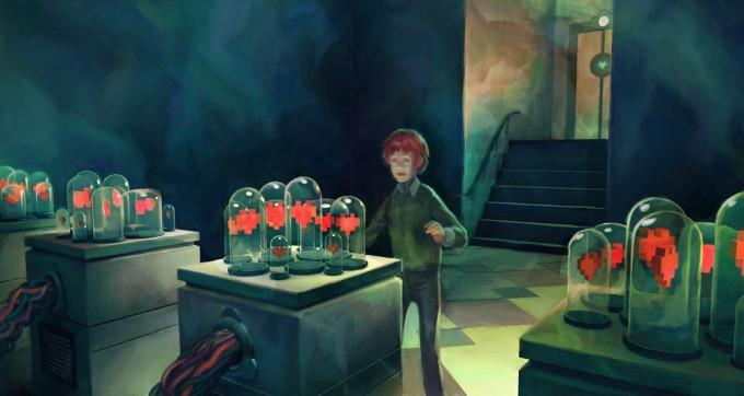 Brun_Croes_Concept_Art_Illustration_04