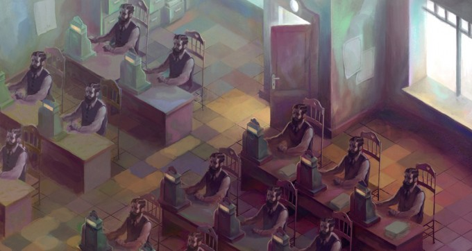 Brun_Croes_Concept_Art_Illustration_06