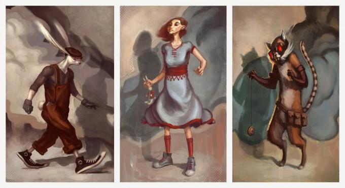Brun_Croes_Concept_Art_Illustration_19