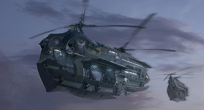 Bullet_Bros_Concept_Art_Chopper