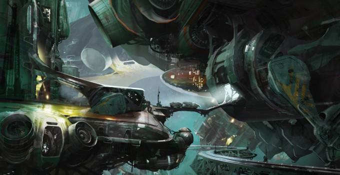 Bullet_Bros_Concept_Art_Space_Station_bkg