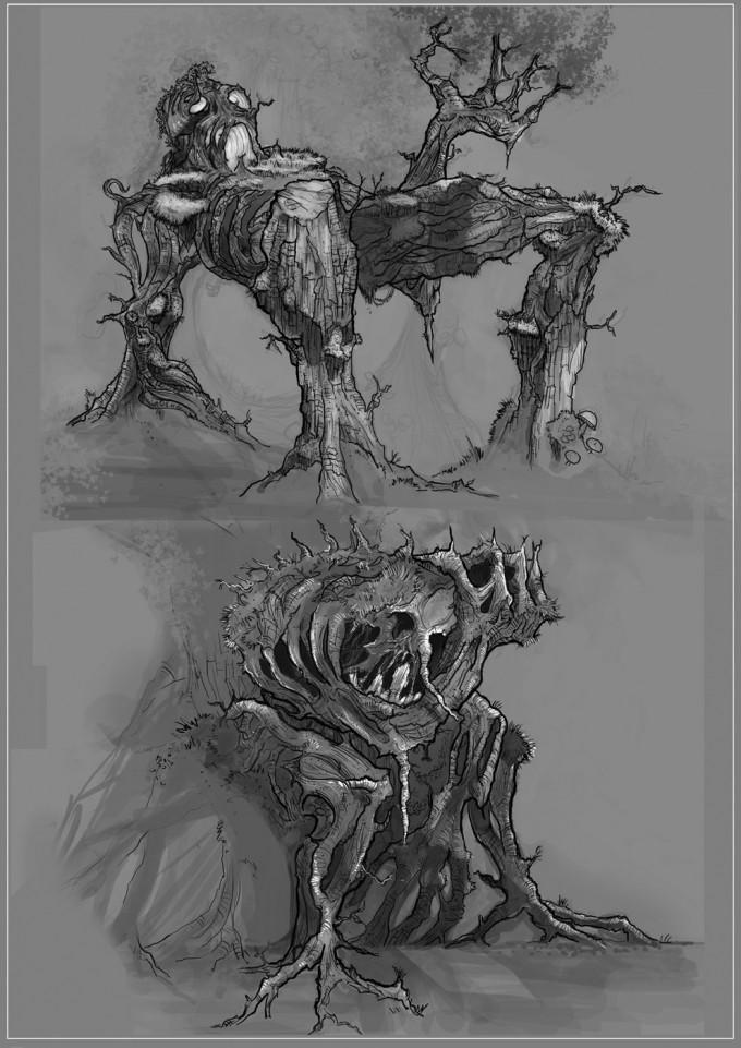 Concept_Art_PersonalWork_04