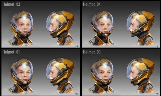 Enders_Game_Concept_Art_BS_1_TeamLineUp_FlashSuit_Cos_111214_Helmet01_RS