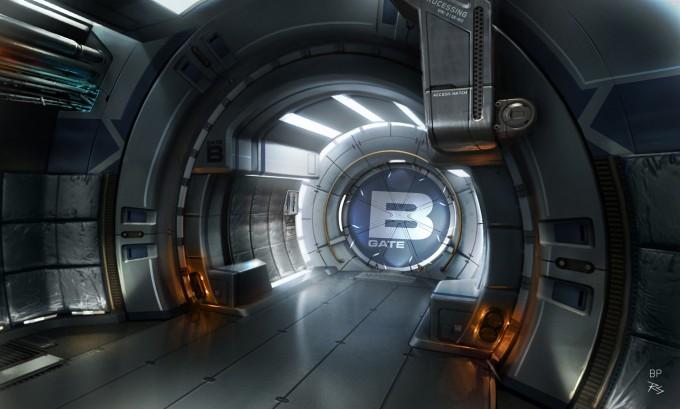 Enders_Game_Concept_Art_BS_BatRm_Ilo_120214_Hero_RS