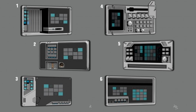 Enders_Game_Concept_Art_BS_ControlPanel_Ilo_120216_01_RS