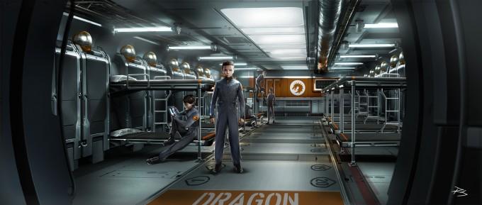 Enders_Game_Concept_Art_BS_DormDragon_Ilo_120110_HERO_RS