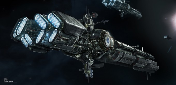 Enders_Game_Concept_Art_BS_InterstellarTranspo_Ilo_120118_Hero_RS