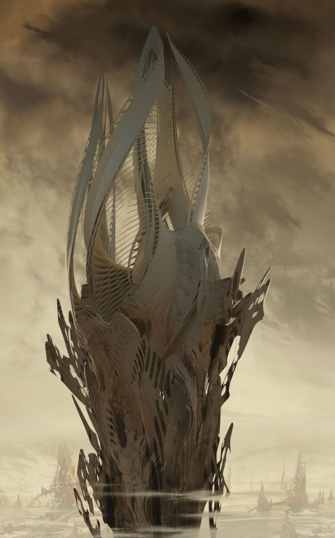 Enders_Game_Concept_Art_DL01-01