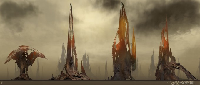 Enders_Game_Concept_Art_DL01-02