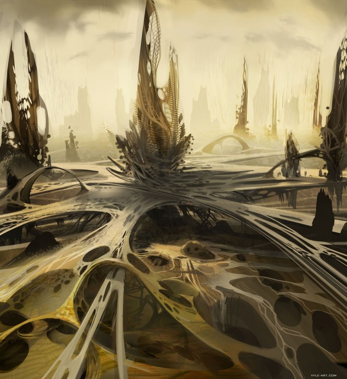 Enders_Game_Concept_Art_DL01-04