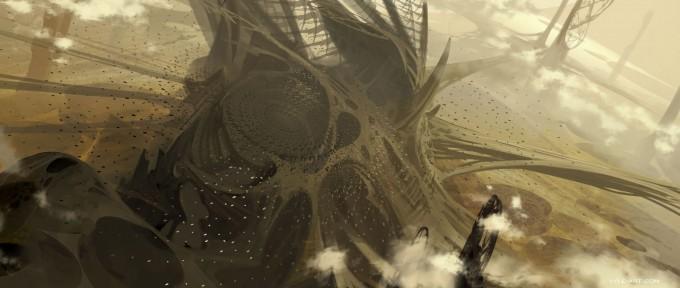 Enders_Game_Concept_Art_DL01-05