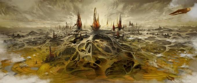 Enders_Game_Concept_Art_DL01-06
