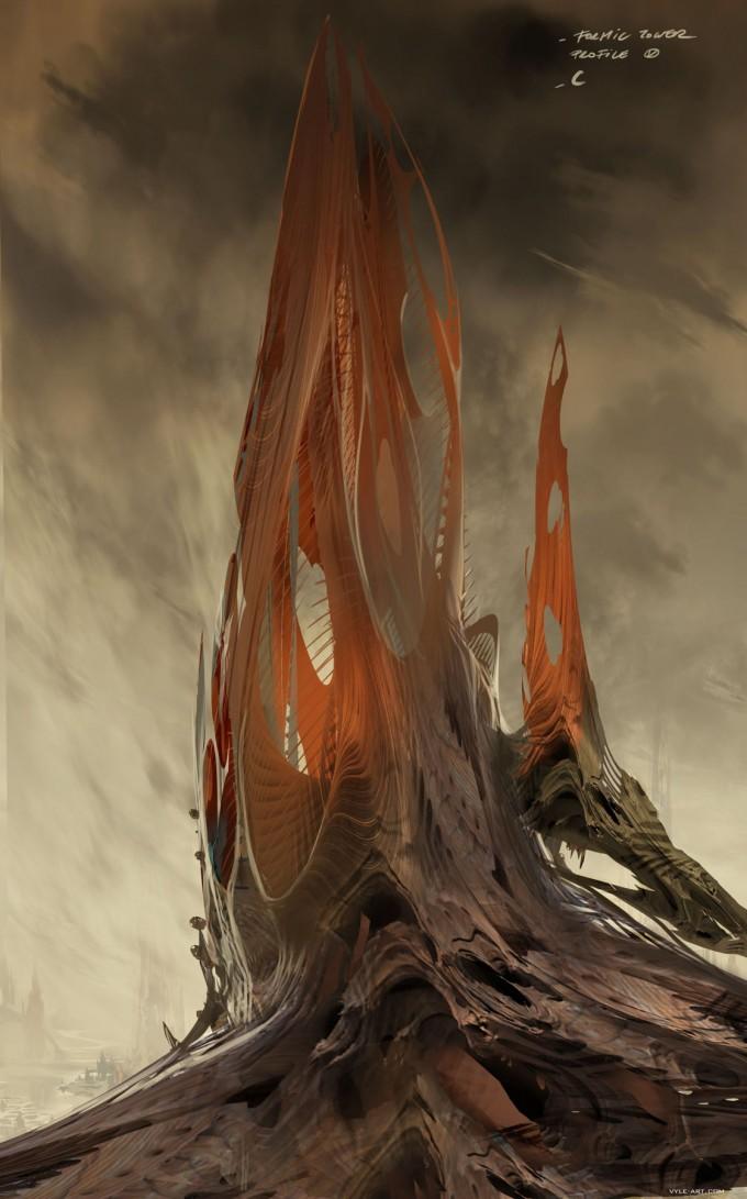 Enders_Game_Concept_Art_DL01-07