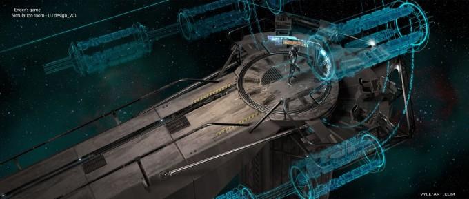 Enders_Game_Concept_Art_DL03-03