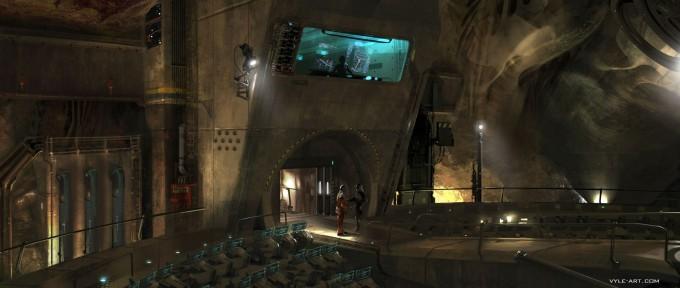Enders_Game_Concept_Art_DL03-07