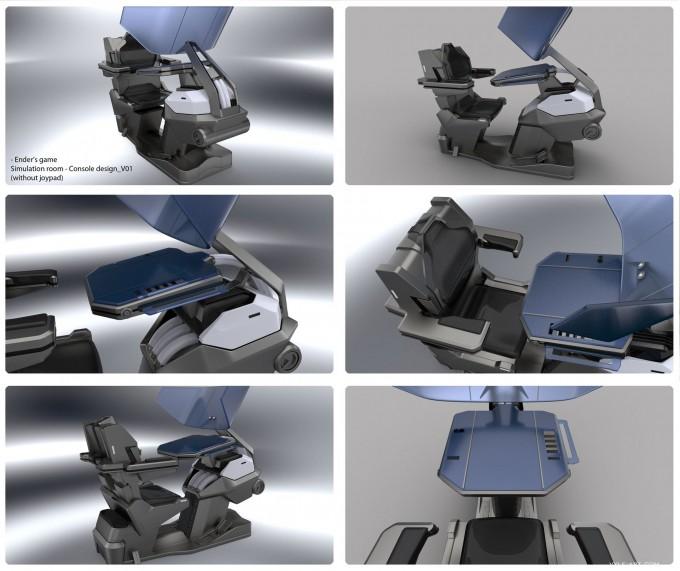 Enders_Game_Concept_Art_DL03-09