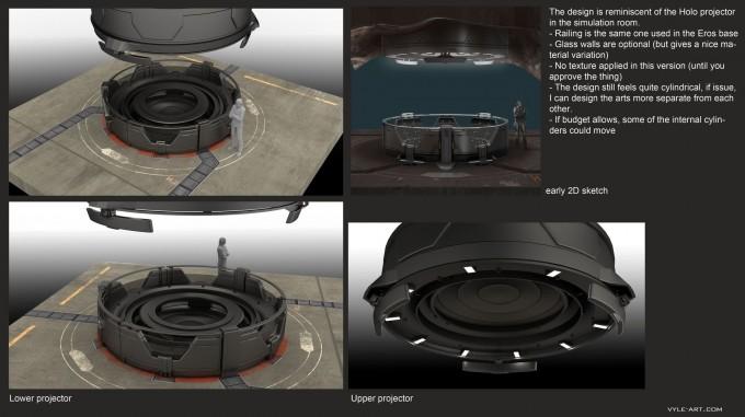 Enders_Game_Concept_Art_DL03-12