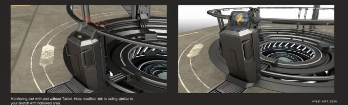 Enders_Game_Concept_Art_DL03-13