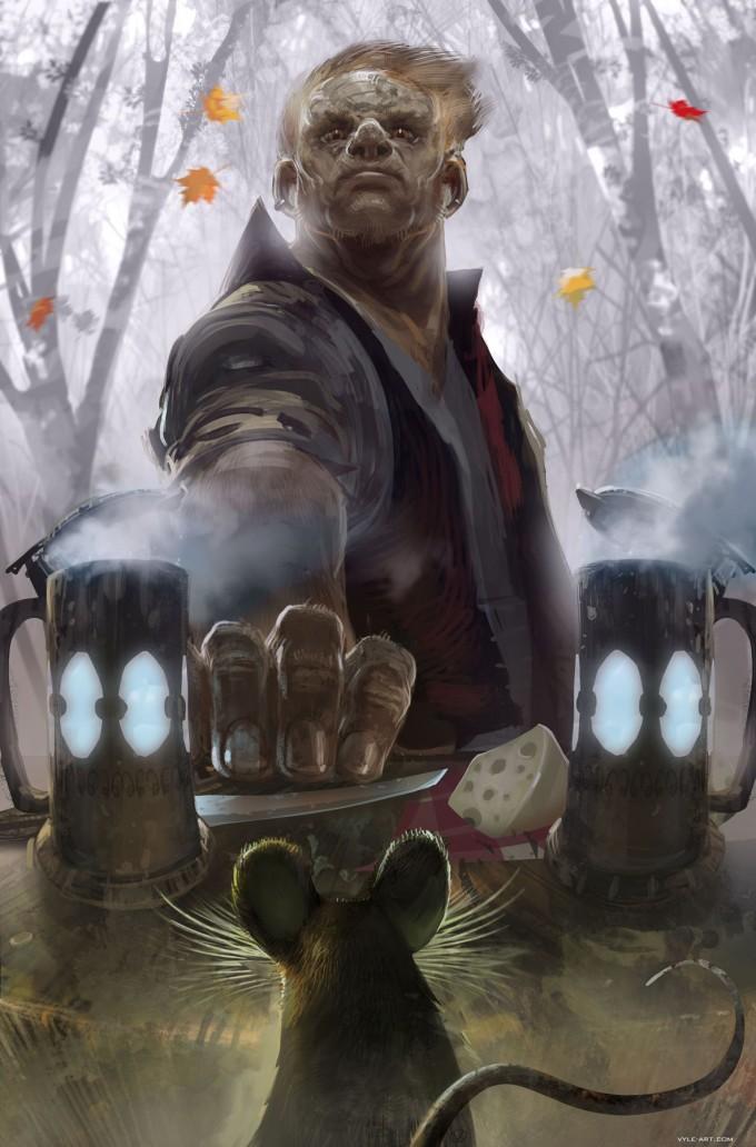 Enders_Game_Concept_Art_DL03-17