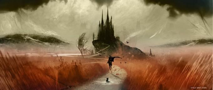 Enders_Game_Concept_Art_DL03-19