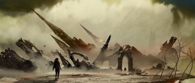 Enders_Game_Concept_Art_DL03-20