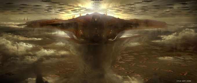 Enders_Game_Concept_Art_DL04-02