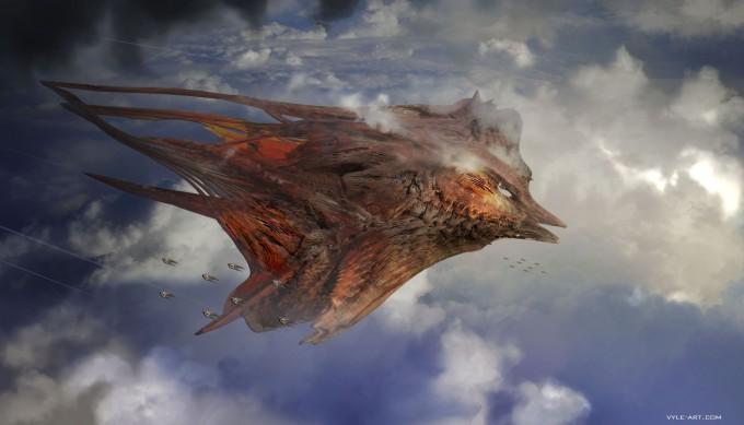 Enders_Game_Concept_Art_DL04-03