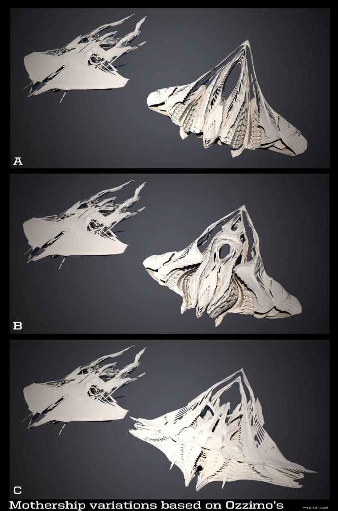 Enders_Game_Concept_Art_DL05-03