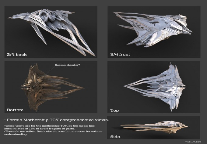 Enders_Game_Concept_Art_DL05-05