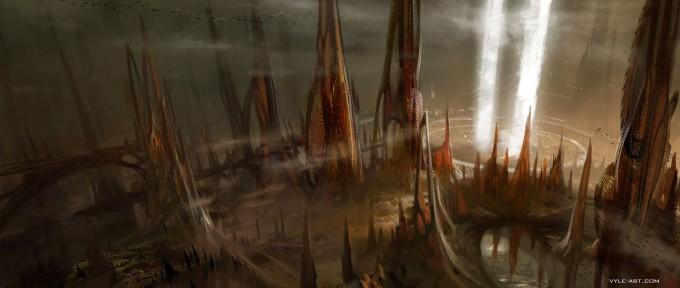 Enders_Game_Concept_Art_DL06-06