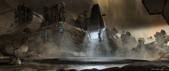 Enders_Game_Concept_Art_DL06-07