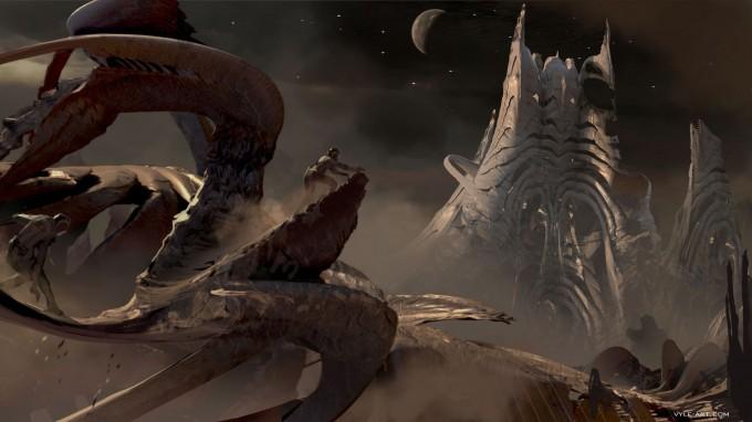 Enders_Game_Concept_Art_DL06-09