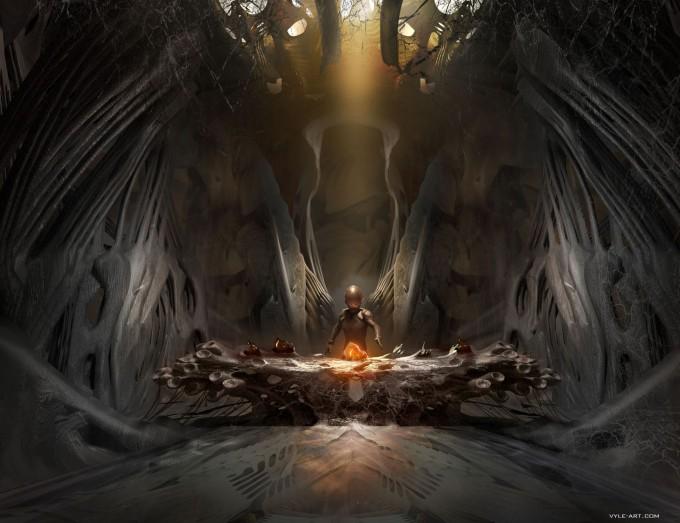 Enders_Game_Concept_Art_DL06-10