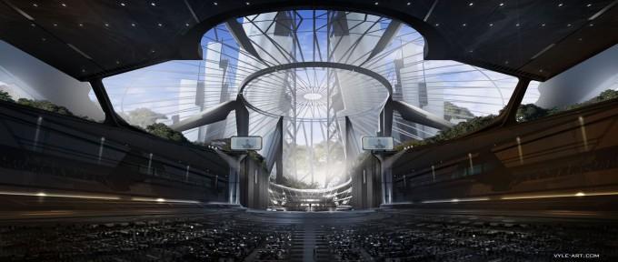 Enders_Game_Concept_Art_DL07-01