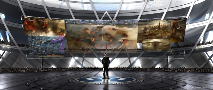 Enders_Game_Concept_Art_DL07-02