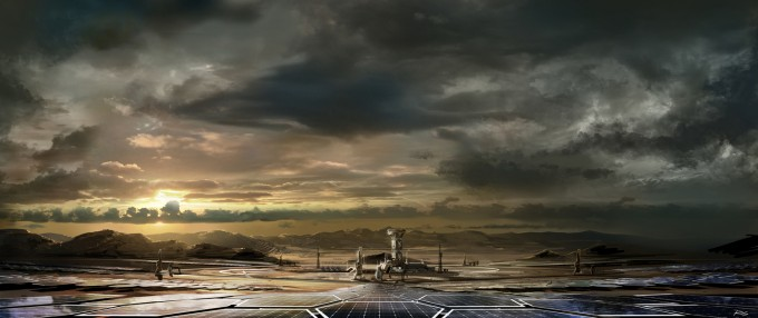 Enders_Game_Concept_Art_EA_Base_Ilo_120503_HERO_RS