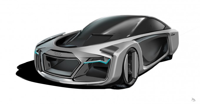 Enders_Game_Concept_Art_EA_GraffCar_Ilo_120316_wheelCoverHERO_RS