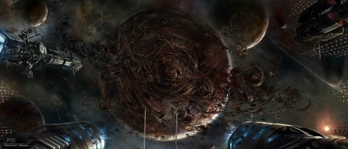 Enders_Game_Concept_Art_FR_FromicWorld_Ilo_120220_fisrtfightdarkerHERO_RS
