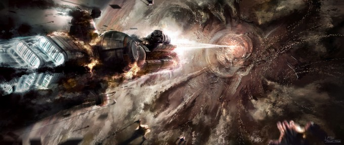 Enders_Game_Concept_Art_FR_LittleDoc_Ilo_120517_HERO_RS