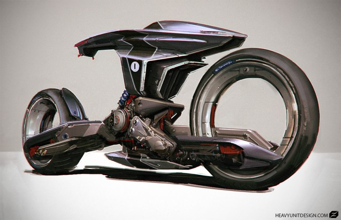 Mike_Hill_Concept_Art_Design_web_bike