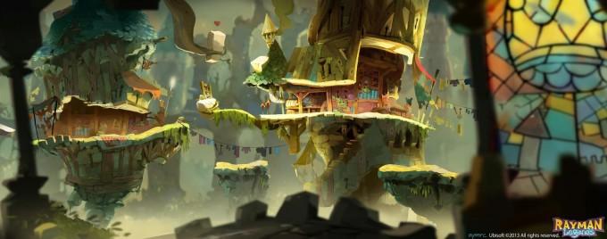 Rayman_Legends_Concept_Art_AK_01