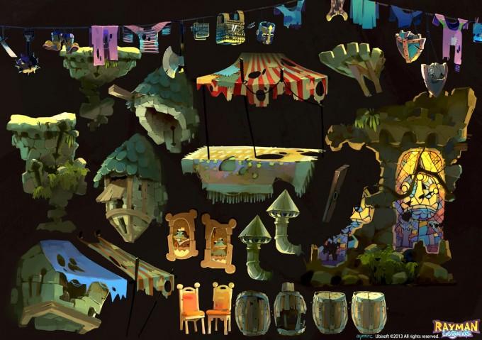 Rayman_Legends_Concept_Art_AK_02