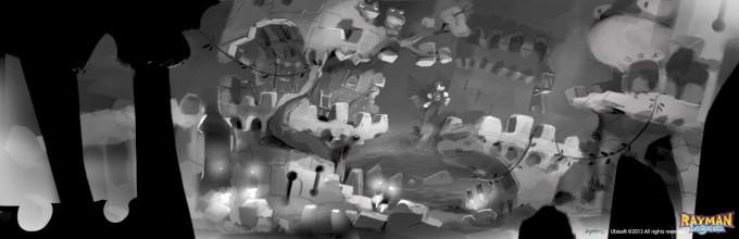 Rayman_Legends_Concept_Art_AK_05
