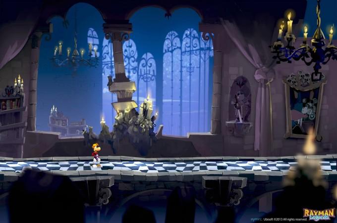 Rayman_Legends_Concept_Art_AK_10
