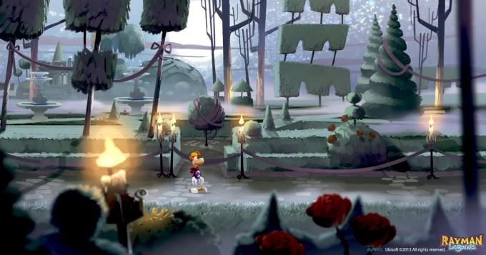 Rayman_Legends_Concept_Art_AK_11