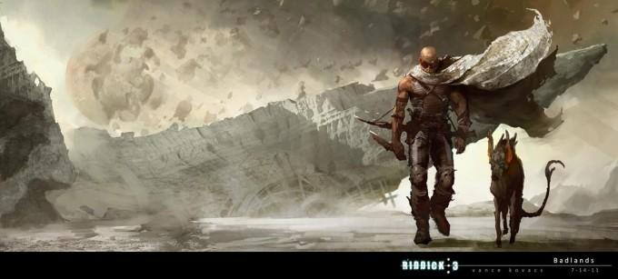 Riddick_Concept_Art_Vance_Kovacs_01