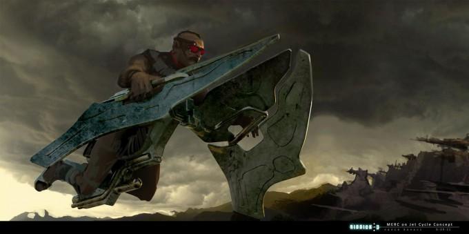 Riddick_Concept_Art_Vance_Kovacs_05