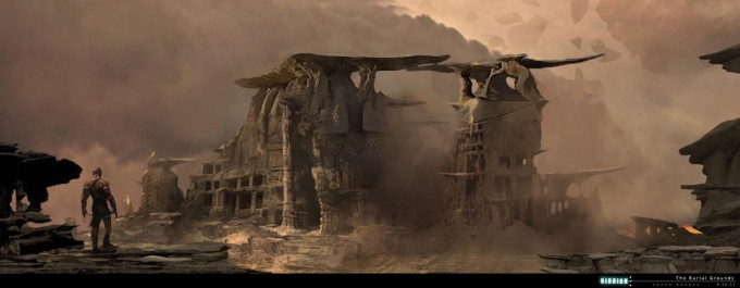 Riddick_Concept_Art_Vance_Kovacs_07