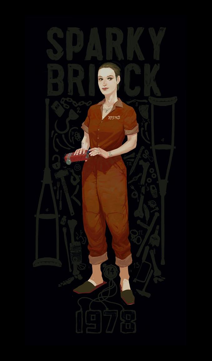 Vasili_Zorin_Art_exploisive_brick